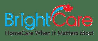 BrightCare
