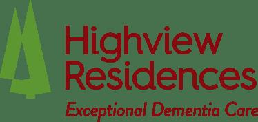 Highview1