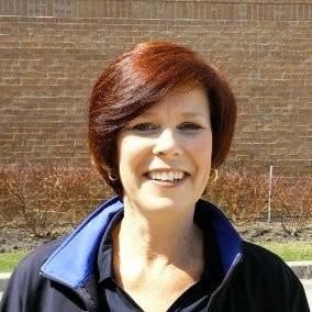 Kelley Stewart - BrightCare