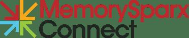 MemorySparx Connect-1