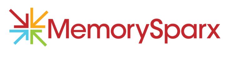 memorylogo-1