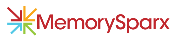 MemorySparx